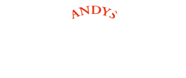 Andy's Barbers
